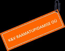 kv-rmp-logo